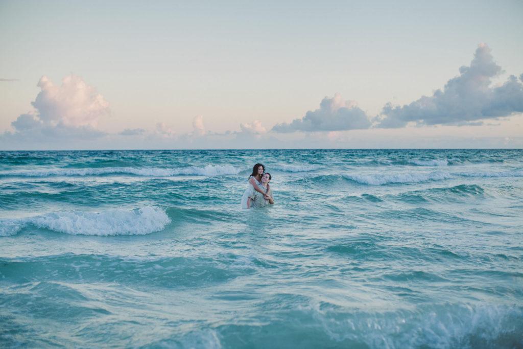 Luis-Etty-Destination-Wedding-Photographer