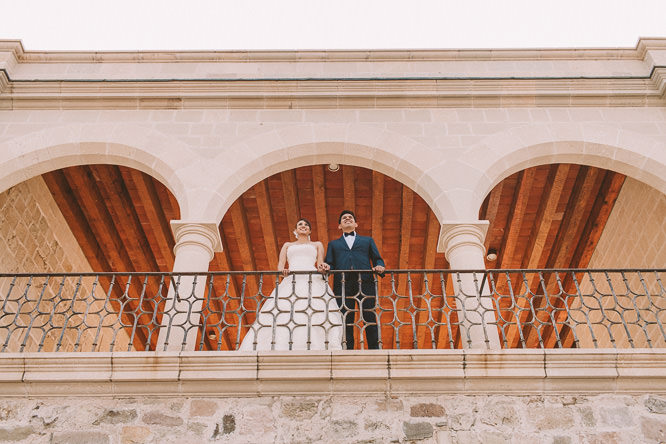 Luis Etty Mexico Oaxaca Elopement Wedding Phototgrapher