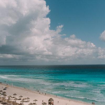 Luis Etty Mexico Riviera Maya Cancun Wedding Photographer