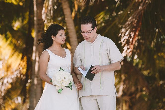 Luis Etty Mexico Riviera Maya Tulum Wedding Photographer