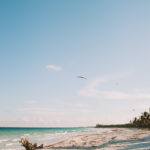 Luis Etty Mexico Riviera Maya Tulum Wedding Photographer
