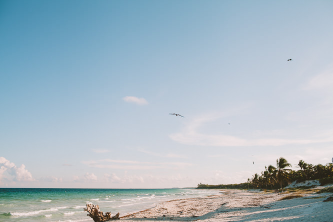 Riviera Maya Tulum Wedding Photographer