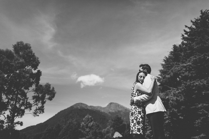 Luis Etty Mexico UK Wedding Photographer