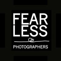 Luis Etty Fearless